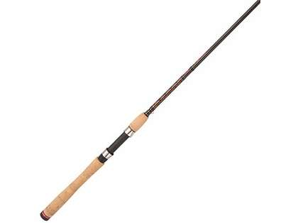 Penn SQDINII612S70 Squadron II Inshore Spinning Rod - 7 ft.