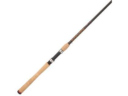 Penn SQDINII815S76 Squadron II Inshore Spinning Rod - 7 ft. 6 in.