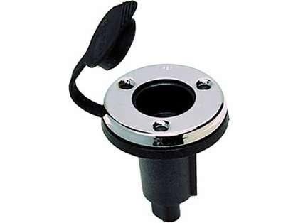 Perko 1045 Plug-In Type Bases
