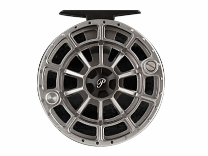 Pflueger Supreme Fly Spool