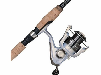 Pflueger Trion Spinning Combos - Legacy Models