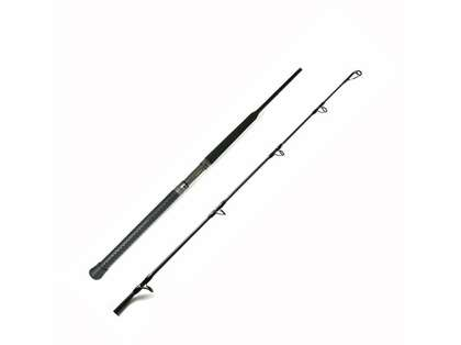 Phenix Black Diamond Spinning Rods