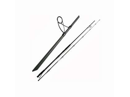Phenix SX-1108-2 Black Diamond Surf Baitcasting Rod