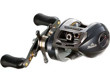Pinnacle Performa X Baitcasting Reel