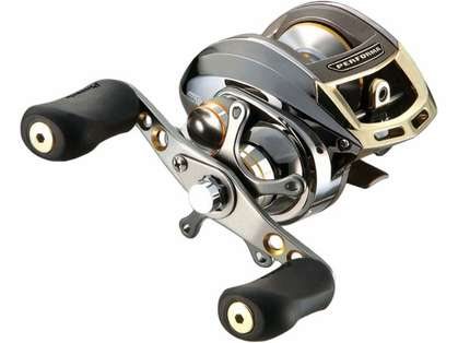 Pinnacle Performa XT Baitcasting Reels