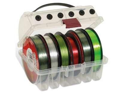 Plano 1084-01 Line Spool Box