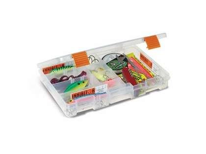 Plano 23650-52 ProLatch StowAway Box with Inhibitors
