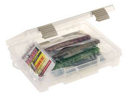 Plano 23715 ProLatch Small Bulk StowAway Box
