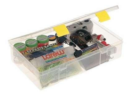 Plano23731 ProLatch 2-3731 Deep StowAway Box