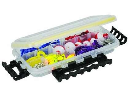 Plano 3540-10 3500 Size Waterproof StowAway Box