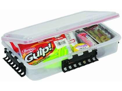 Plano 3741-10 3700 Size Waterproof StowAway Box