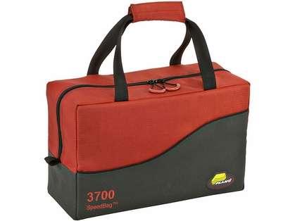 Plano 4307-00 SoftSider 3700 Size Speed Bag