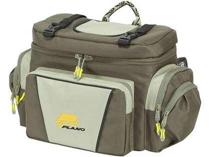 Plano Guide Series 4476-00 3600 Lumbar Fishing Pack