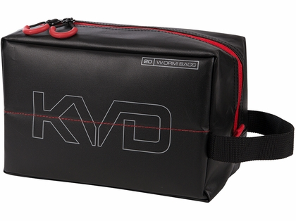 Plano Kvd Wormfile Sdbags