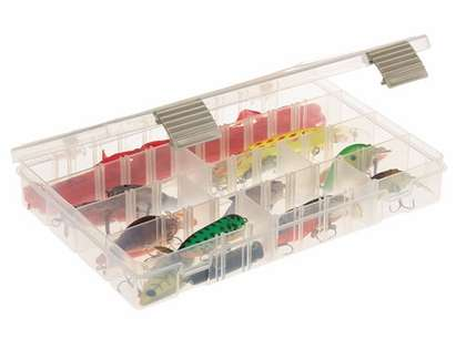 Plano ProLatch  23620-01 StowAway Box