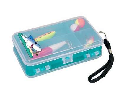 Plano Side-Kick Shark Box