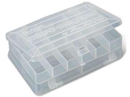 Plano Small Utility Box
