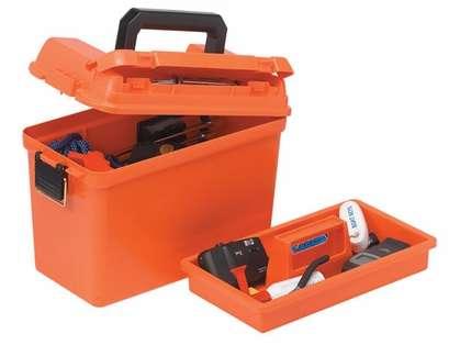 Plano XL Dry Marine Box
