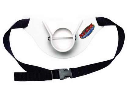 Play Action B250 King Striker Rod Belts