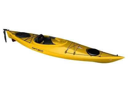 Point 65 XO 11 GTE Skeg Kayaks
