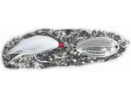 Point Jude Lures Classic Butterfish 2-1/2oz