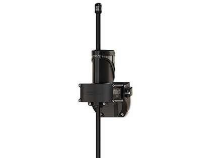 Power Pole PP-MICRO-BLK Micro Anchor