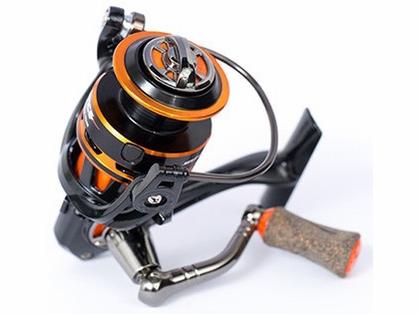 Favorite BLN3000 Balance Spinning Reel
