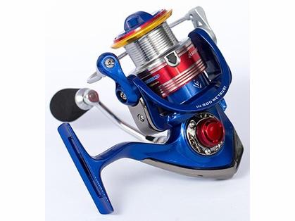 Favorite DFR2000 Defender Spinning Reel