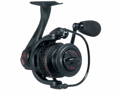 Favorite Sick Stick Spinning Reels
