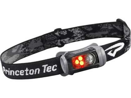 Princeton Tec Remix Headlamp