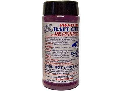 Pro-Cure Bait Cure