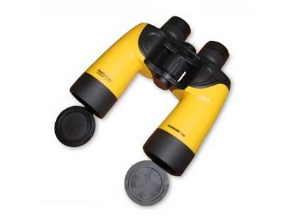 Promariner Weekender 7x50 Binocular