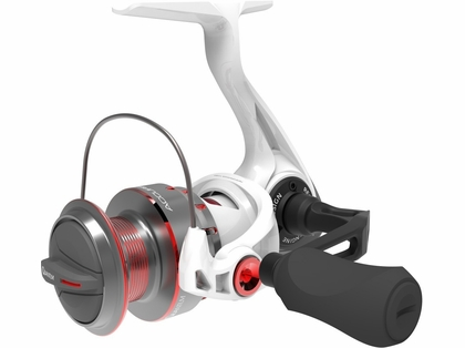 Quantum AT15SPT.BX3 Accurist S3 PT Spinning Reel
