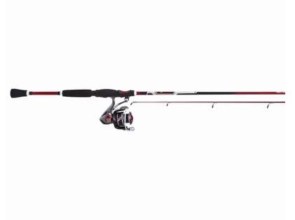 Quantum FIRE10502UL Fire Spinning Combo
