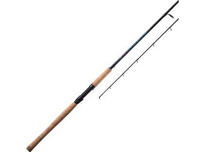 Quantum Saltwater PTs Series Rods