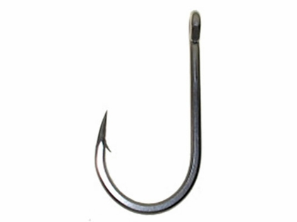 Quick Rig Hays Hook 9/0 Stainless Steel 3 pack