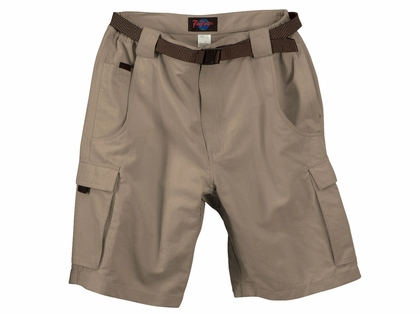 RailRiders Men's Allure Jammin Shorts