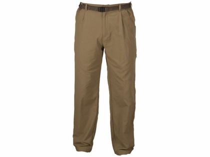 RailRiders Men's Eco-Mesh Pant with Insect Shield