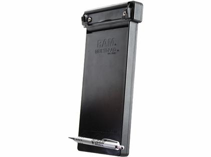 RAM Multi-Pad Organizer