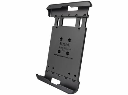 RAM Tab-Tite Cradle - Fits 8