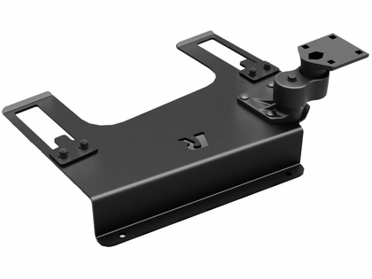 RAM Mounts No-Drill Vehicle Laptop Base