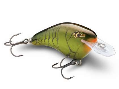 Rapala Dives-To Flat Series Lures DTF03