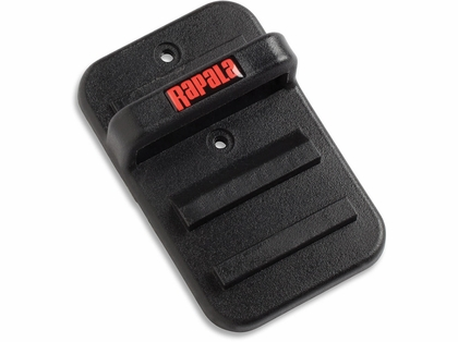Rapala Magnetic Tool Holder - One Place