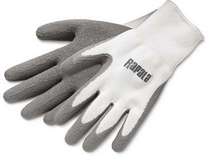 Rapala Salt Angler's Glove