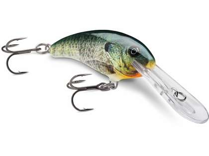 Rapala Shad Dancer Lure