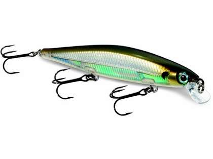 Rapala SDR11 Shadow Rap Lure