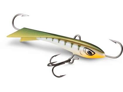Rapala Snap Rap Lures