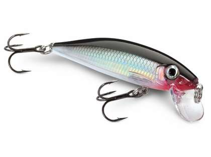 Rapala X-Rap Countdown Lures