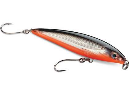 Rapala X-Rap Long Cast Shallow Lures