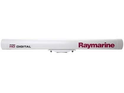 Raymarine 72'' Super HD Digital Open Array